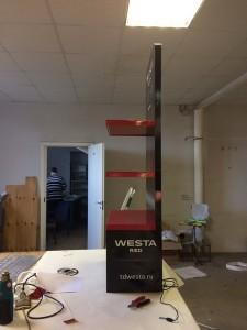 IMG-20170309-WA0004_новый размер